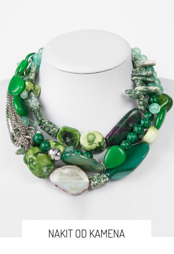nakit od kamena