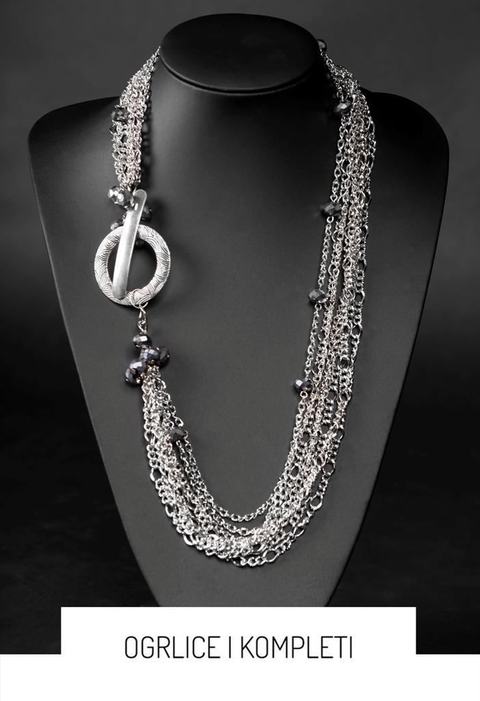 ogrlice i kompleti