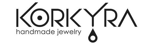Korkyra - Handmade Jewelry